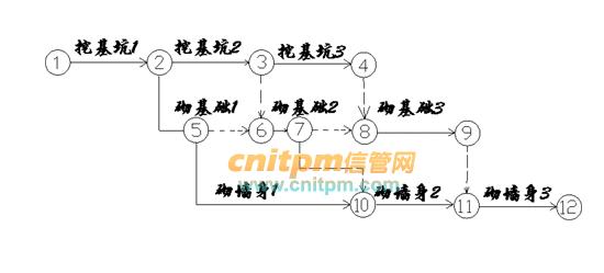 电路 电路图 电子 原理图 550_249