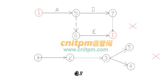 电路 电路图 电子 原理图 550_264